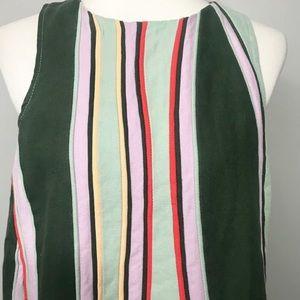 Maeve Anthropology Dress